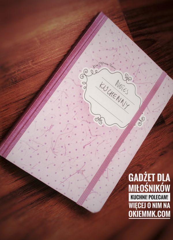 gadzety-kuchenne-notes-kuchenny-oraz-obieraczka-do-cytrusow-od-tupperware