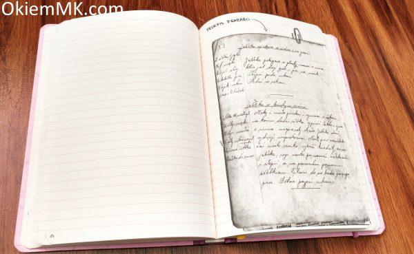 noteskuchenny1