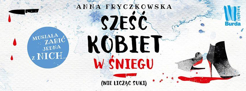 spotkanie-autorskie-z-anna-fryczkowska-w-warszawie