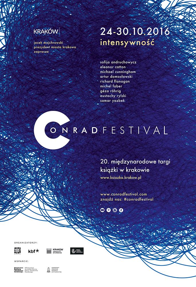 festiwal-conrad-europejski-festiwal-literacki-juz-w-pazdzierniku
