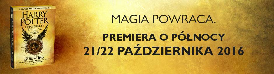 harry-potter-magiczna-ogolnopolska-premiera
