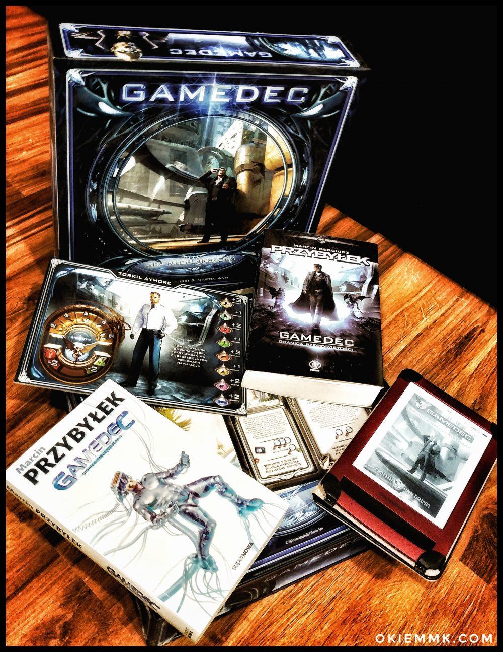 gamedec-recenzja