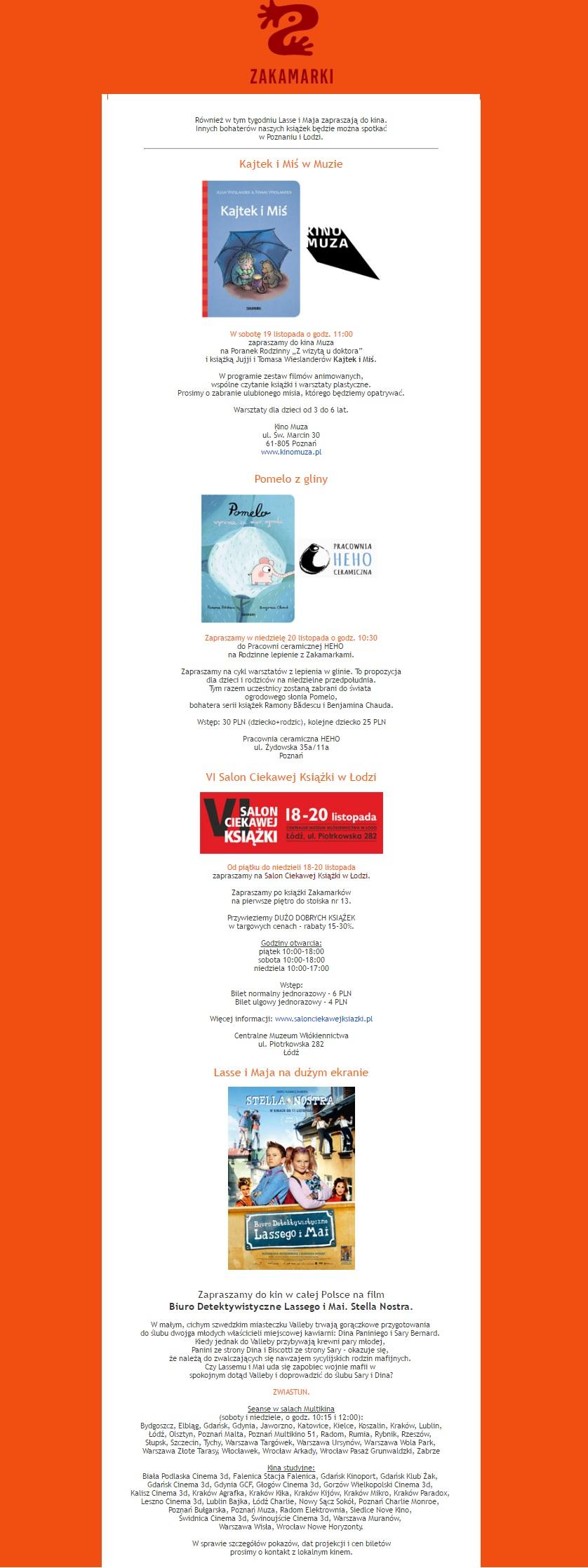 imprezy-dla-dzieci-i-nie-tylko-w-poznaniu-lodzi-i-warszawie-spotkania-autorskie-oraz-targi-ksiazki