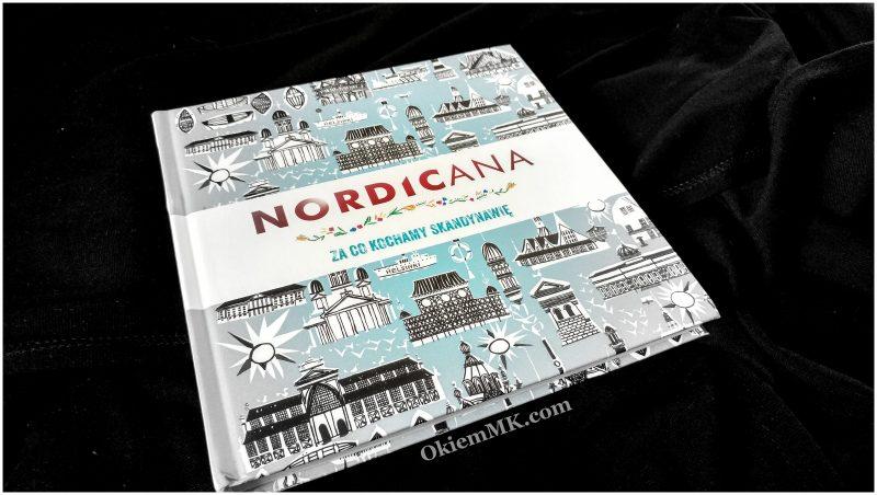 za-co-kochamy-skandynawie-czyli-kilka-slow-o-przewodniku-nordicana-opiniafilmik