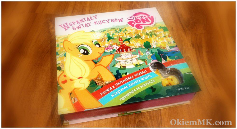 my-little-pony-wspanialy-swiat-kucykow-opinia