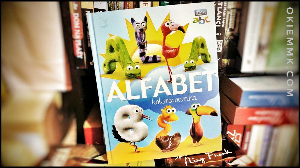 alfabet-kolorowanka-tvp-abc-rewelacyjna-publikacja-do-nauki-pisania-opinia-filmik