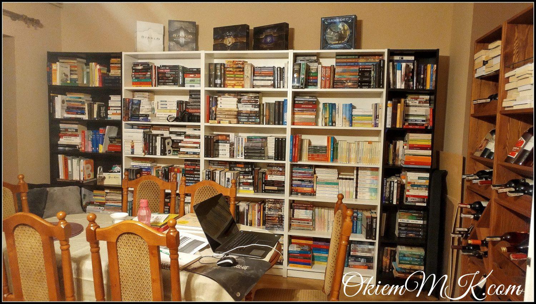 nowa-biblioteczka-czyli-kilka-slow-o-reorganizacji-i-nowym-miejscu-na-ksiazki