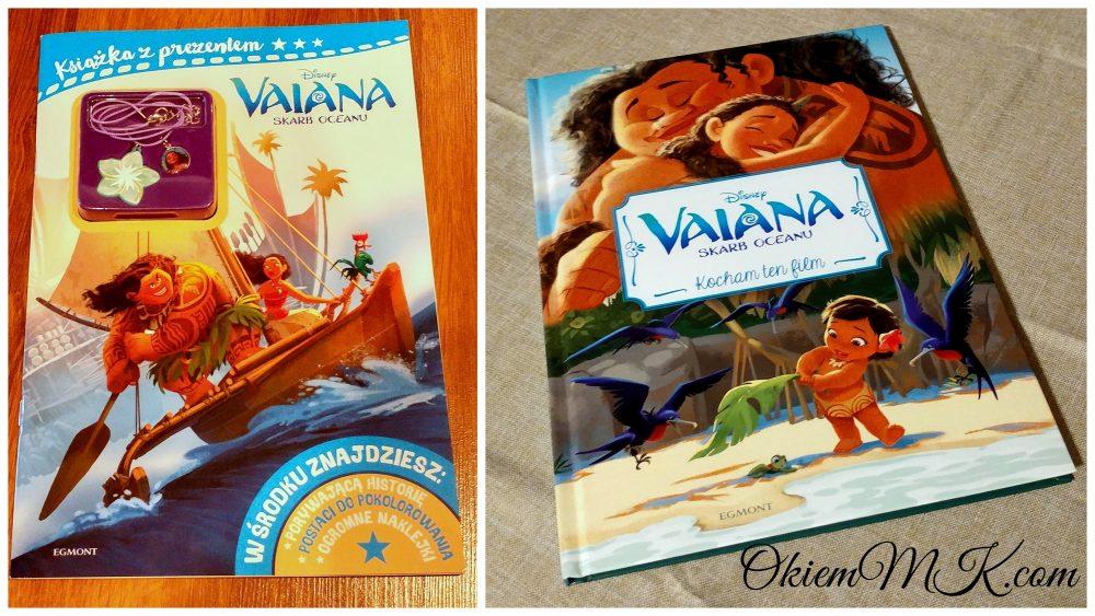 vaiana-skarb-oceanu-kocham-ten-film-oraz-vaiana-skarb-oceanu-ksiazka-z-prezentem-opinia-filmiki
