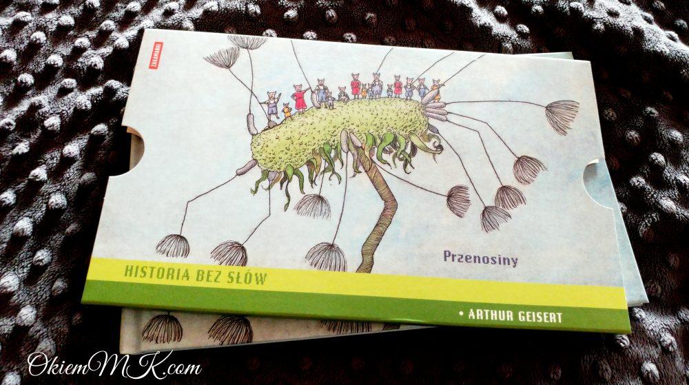 przenosiny-arthur-geisert-opinia