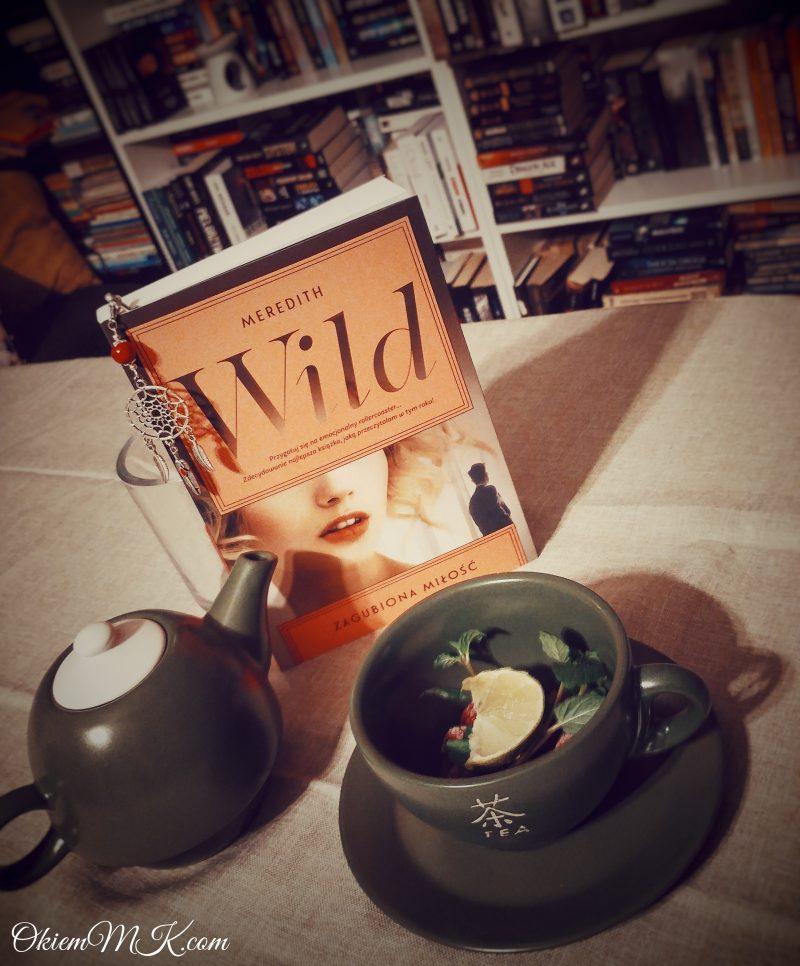 zagubiona-milosc-meredith-wild-opinia