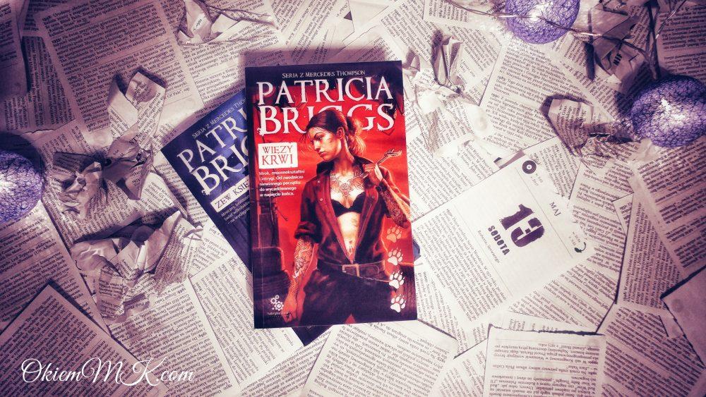 wiezy-krwi-patricia-briggs-opinia