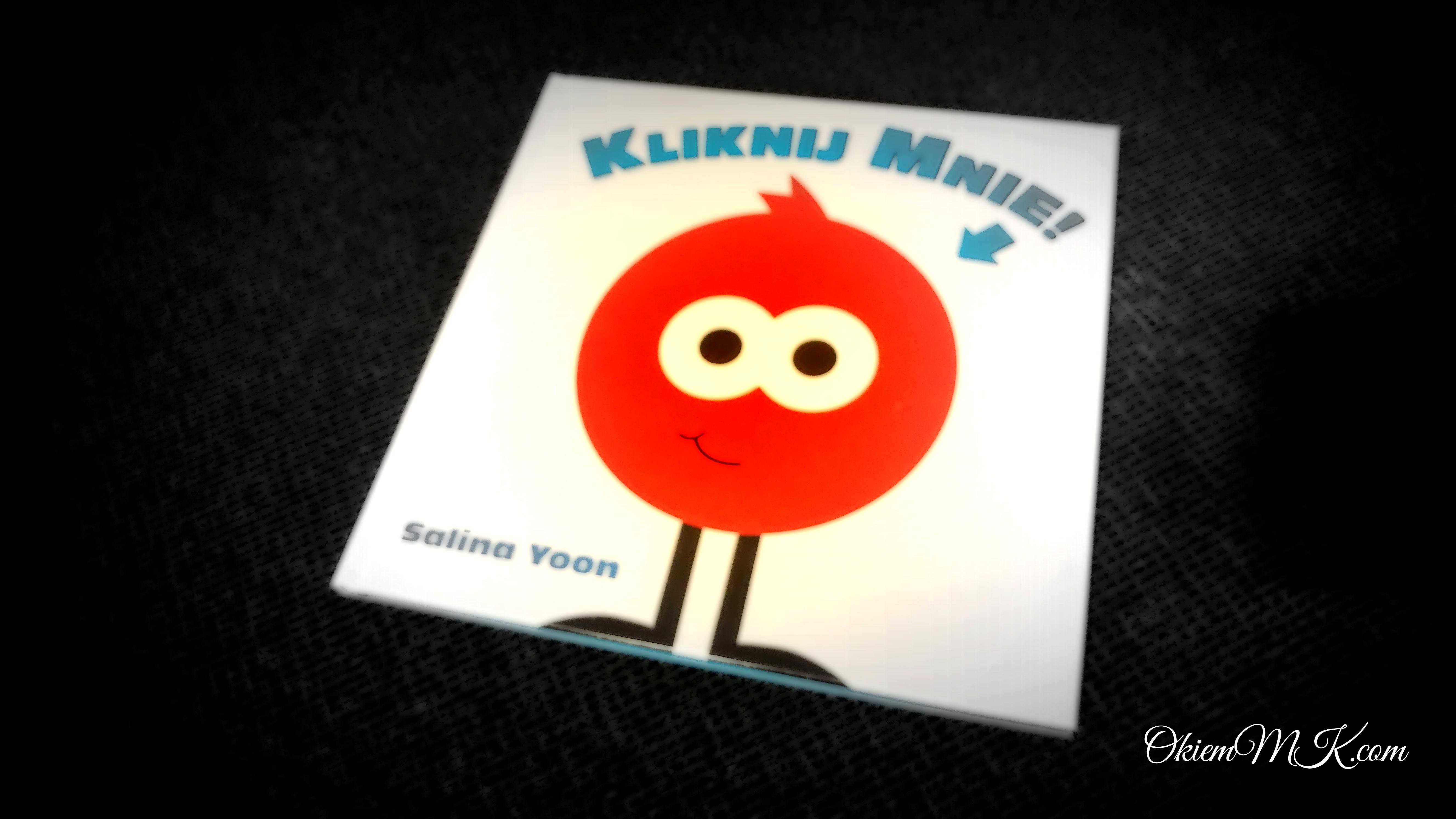 krotko-o-kliknij-mnie-salina-yoon-interaktywna-ksiazka-dla-dzieci