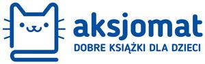 logo_aksjomat