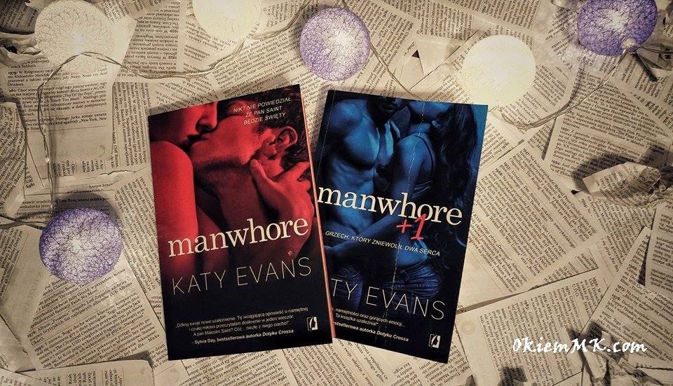 manwhore-i-manwhore1-katy-evans-bez-spoilerow-opinia-18