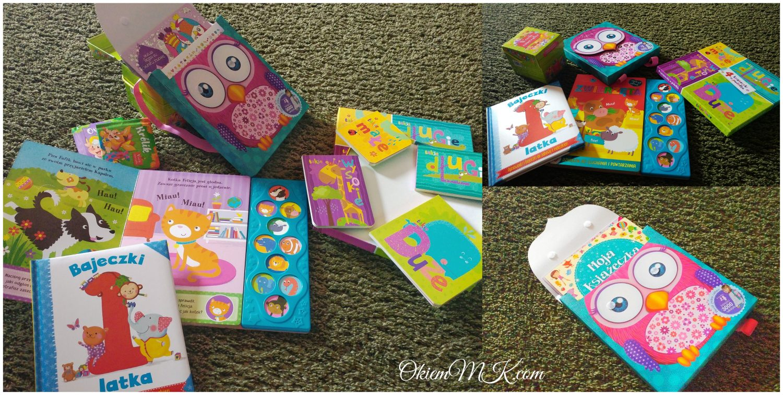 5-ksiazeczek-dla-dzieci-od-8-miesiaca-zycia-do-kilkunastu-lat-czyli-kolorowanki-w-plecaku-ksiazki-w-pudelku-i-te-wydajace-odglosy
