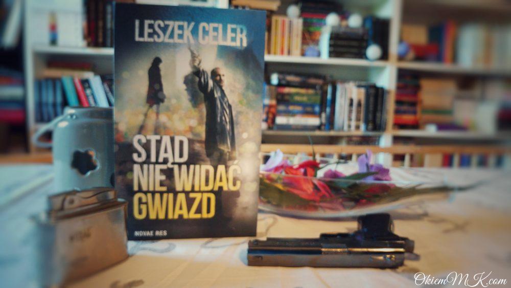 stad-nie-widac-gwiazd-leszek-celer