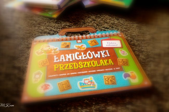 lamiglowki-przedszkolaka-oraz-ksiega-lamiglowek-dzungla-zagadek