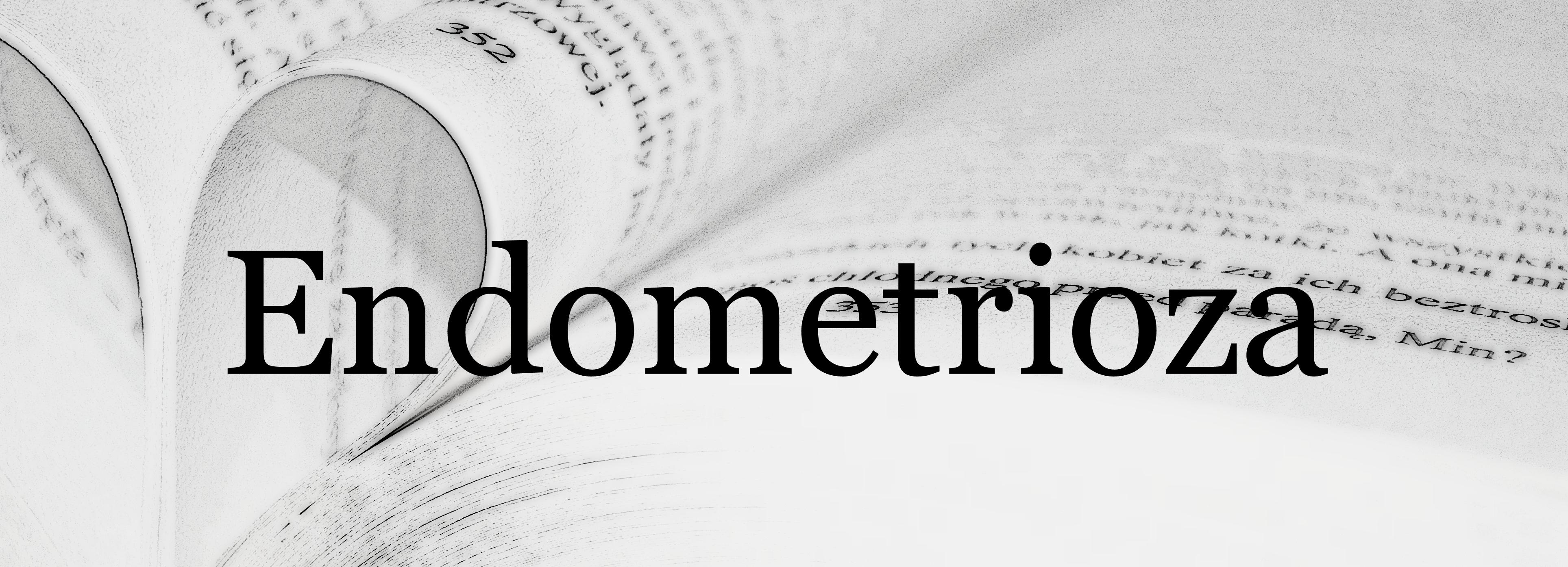 endometrioza-nie-jestes-sama