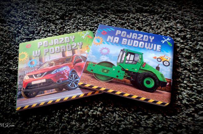 ksiazki-dla-dzieci-seria-pojazdy