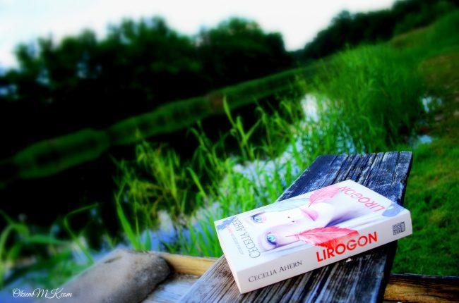 lirogon-cecelia-ahern-czy-to-kolejny-nazbyt-pesymistyczny-tytul-tej-autorki