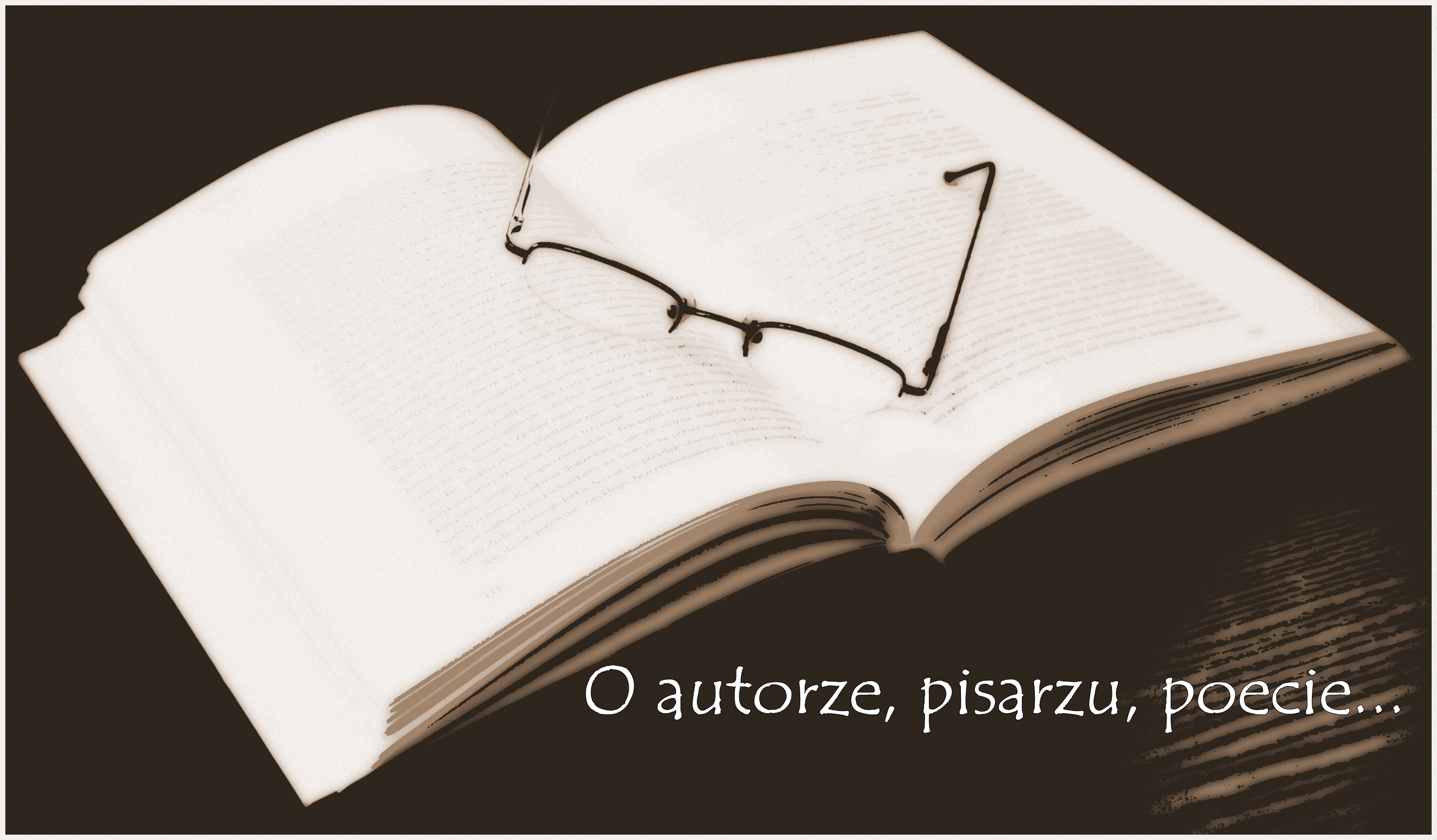 janusz-lasgorski-autor-cyklu-pietno-pielgrzyma-o-ksiazkach