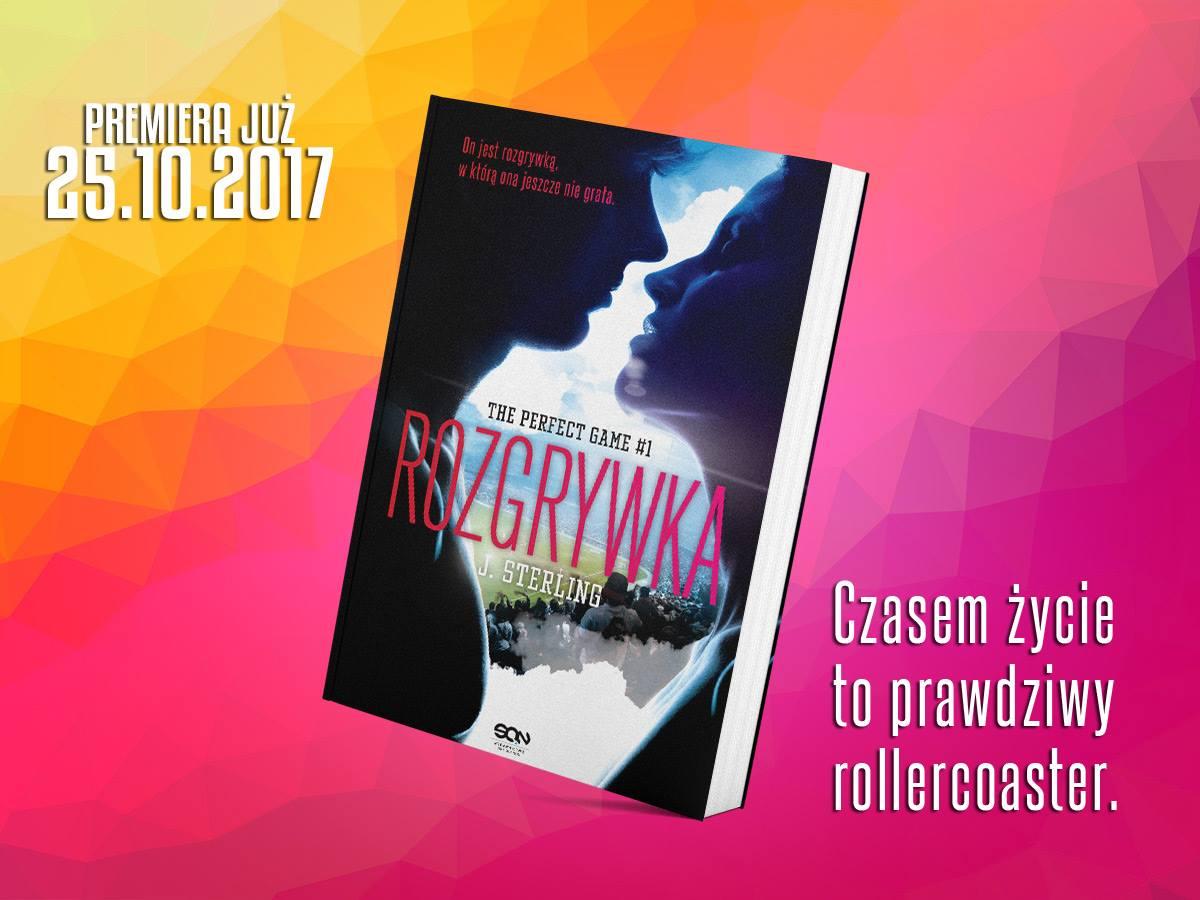 przedpremierowo-the-perfect-game-1-rozgrywka-j-sterling-opinia