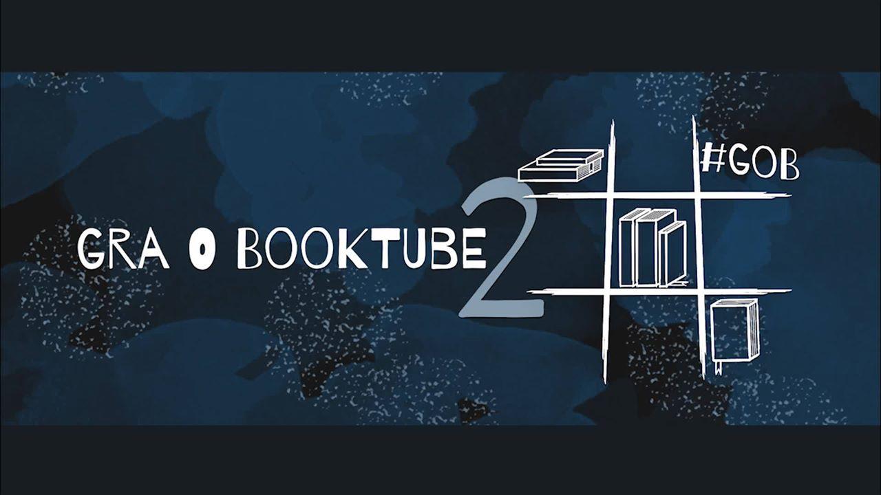 gra-o-booktube-sezon-2-final-na-zywo-oraz-playlista-odcinkow-informacje