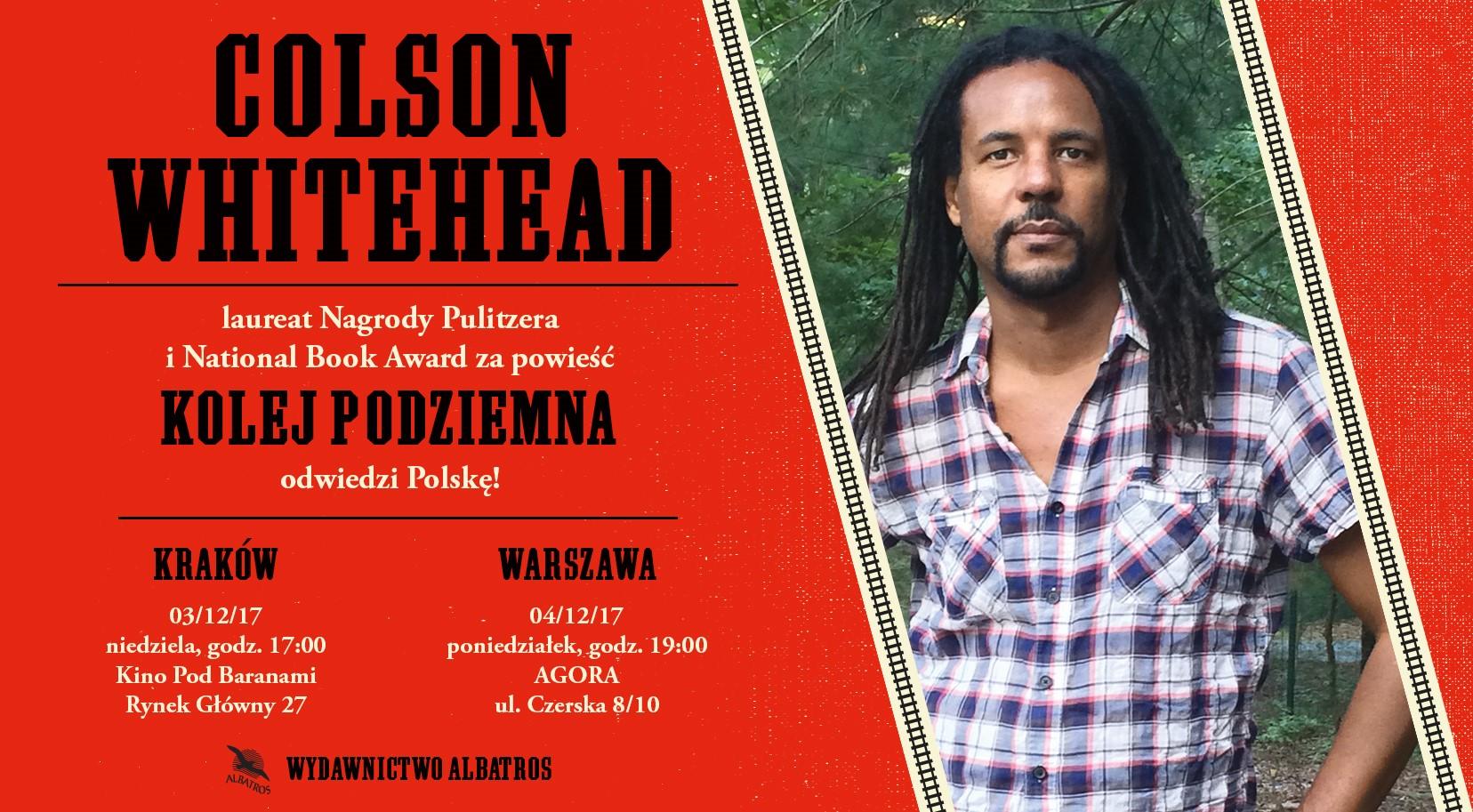 colson-whitehead-autor-powiesci-kolej-podziemna-odwiedza-polske-grudniu-grafik-spotkan