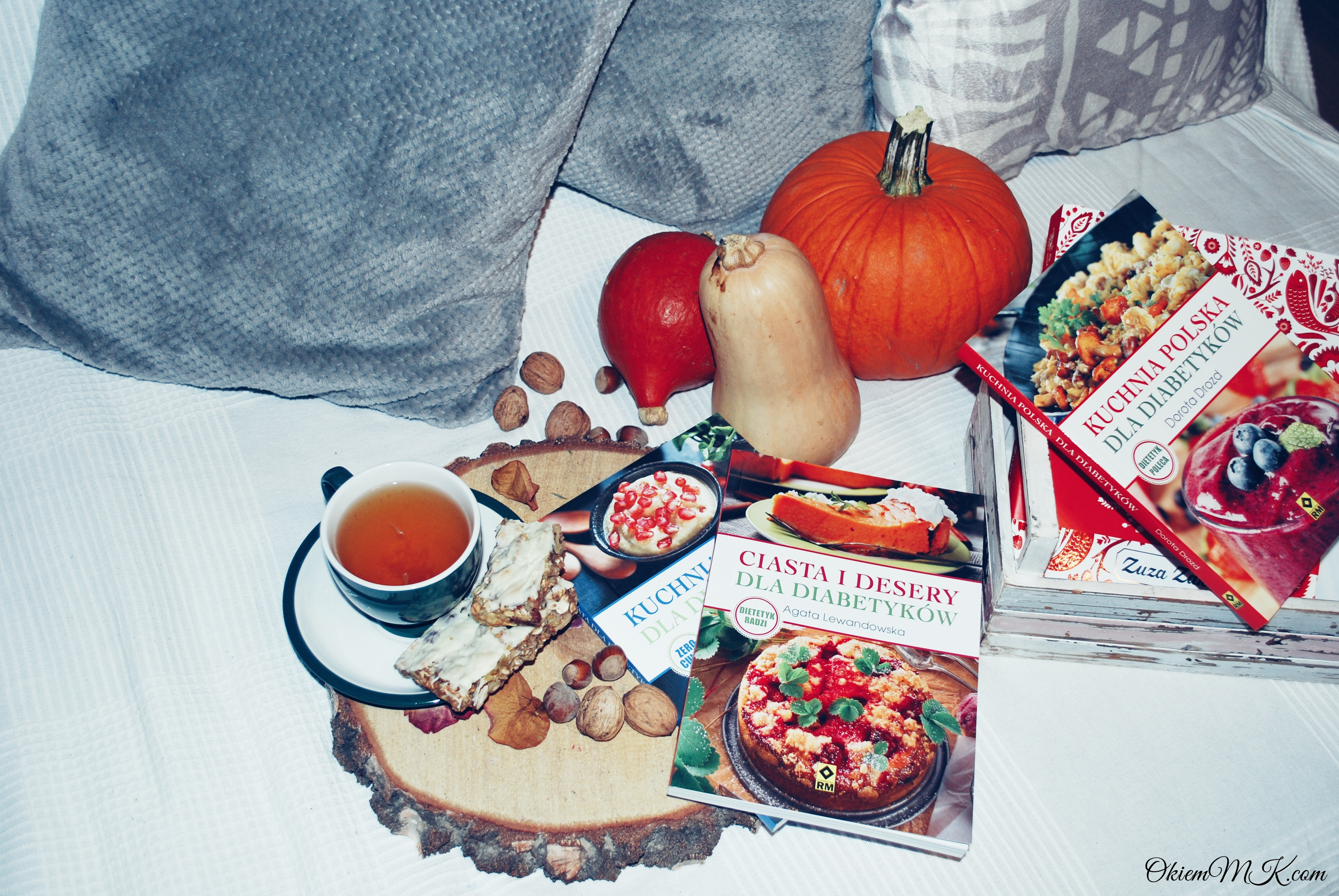 weekend-z-ksiazkami-kulinarnymi-ksiazki-kucharskie-dla-diabetykow