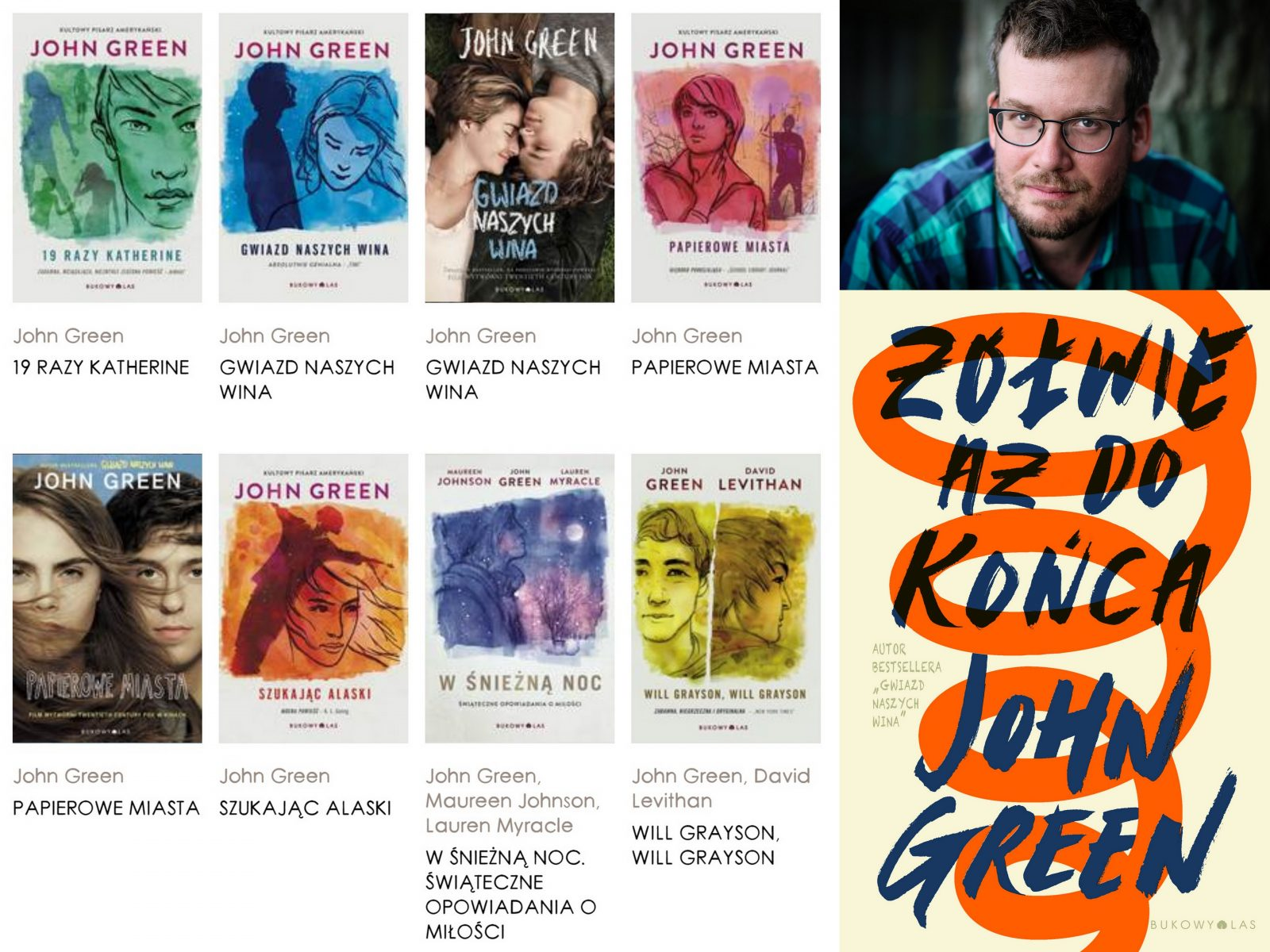 zolwie-az-do-konca-john-green-fragment-powiesci