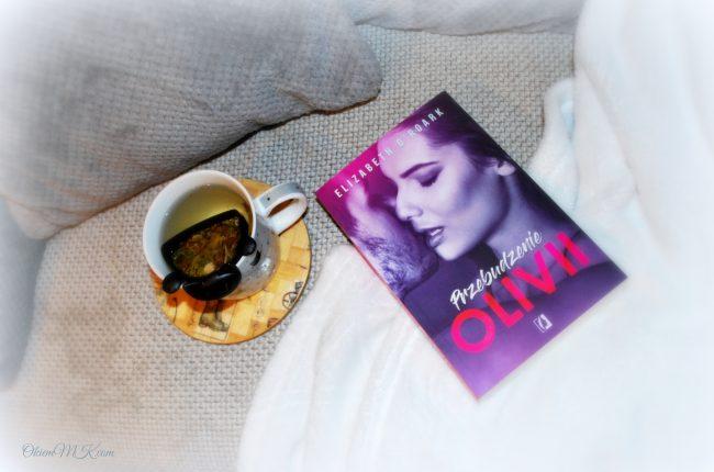 erotyczny-maraton-moje-wrazenia-po-przeczytaniu-powiesci-przebudzenia-olivii-elizabeth-oroark