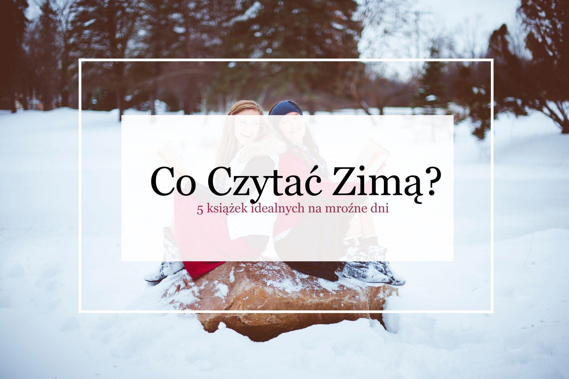 co-czytac-zima