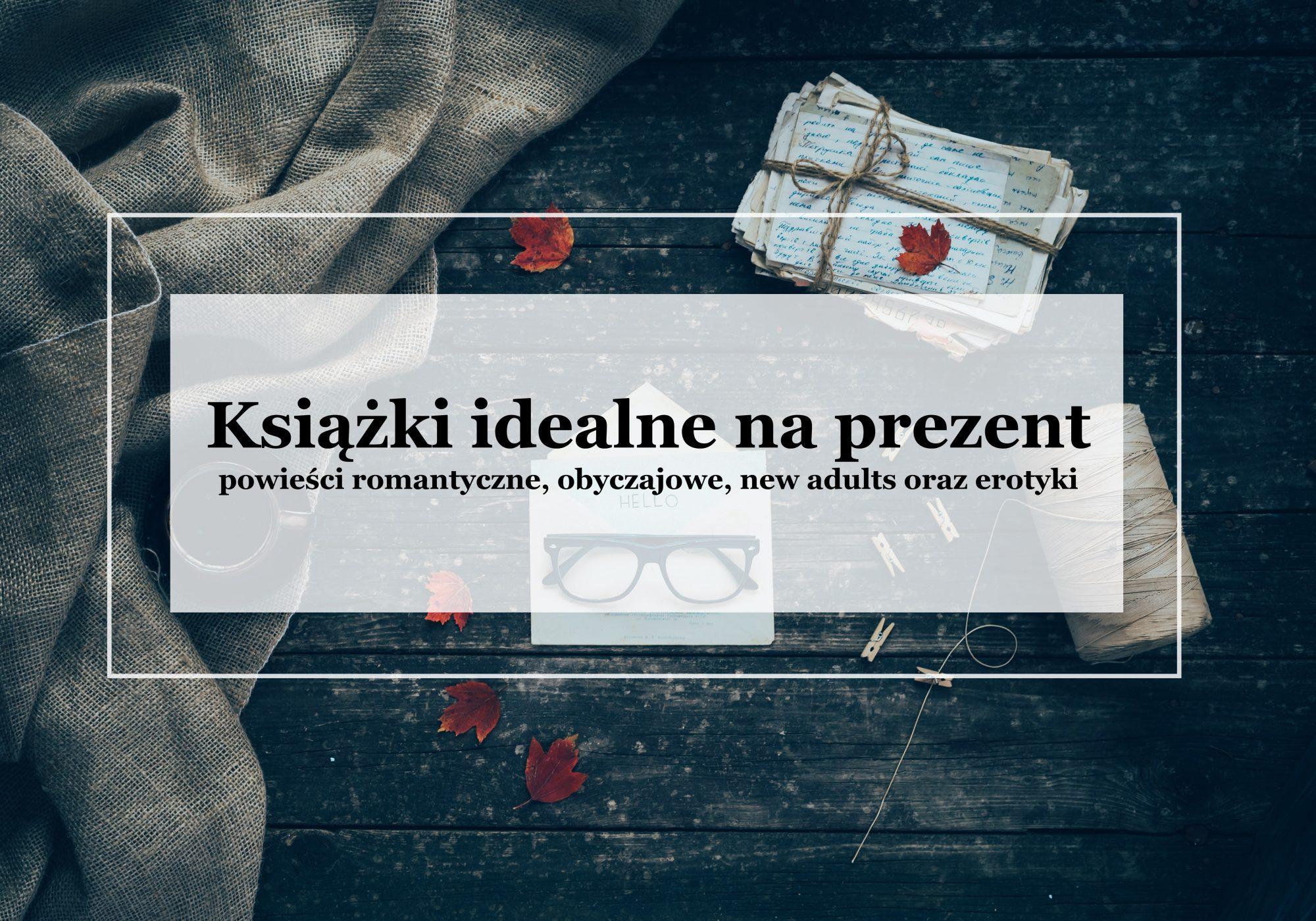 literatura-kobieca-idealna-prezent