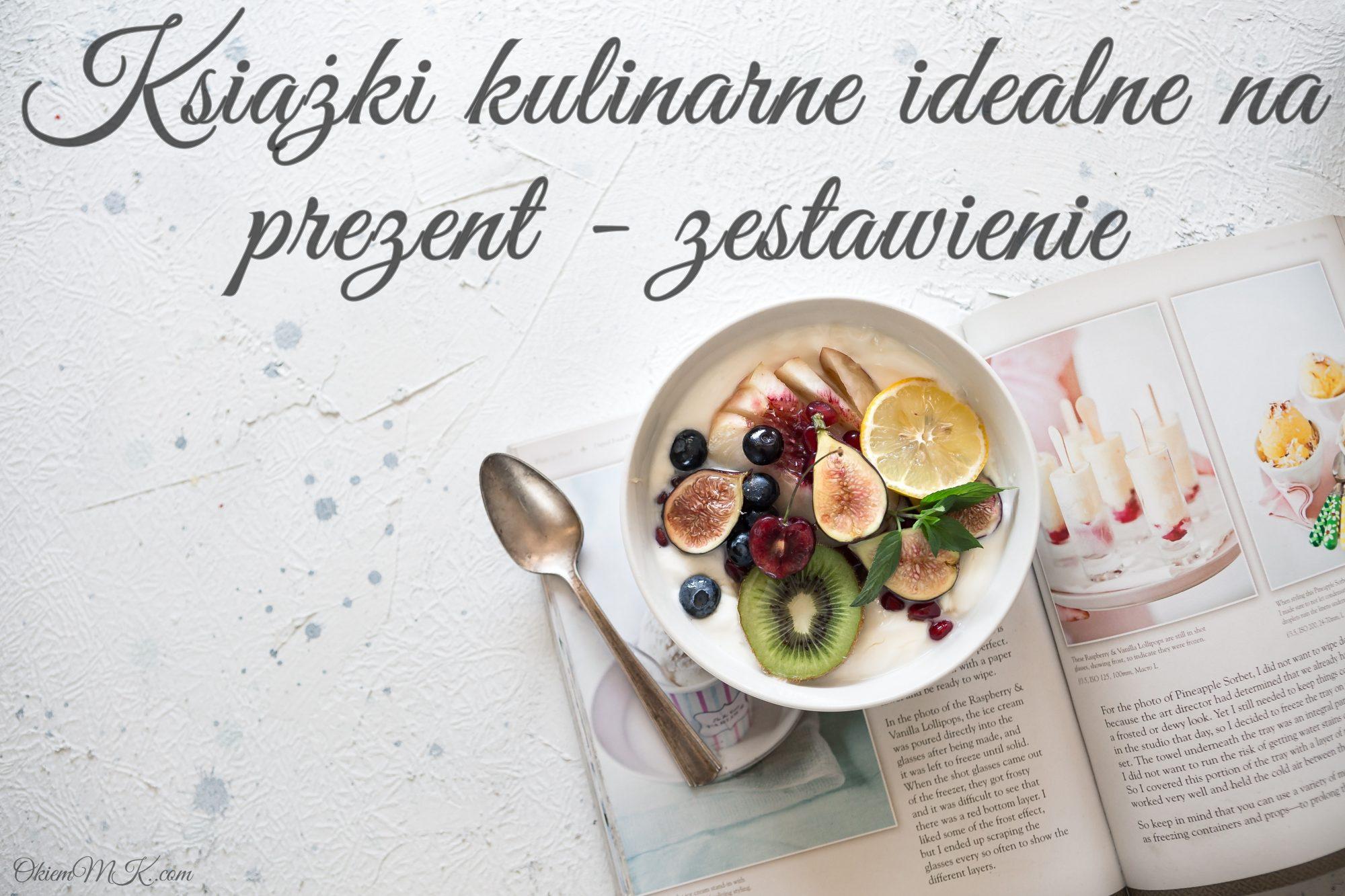Książki Kulinarne Kuchnia Wegetariańska Kuchnia