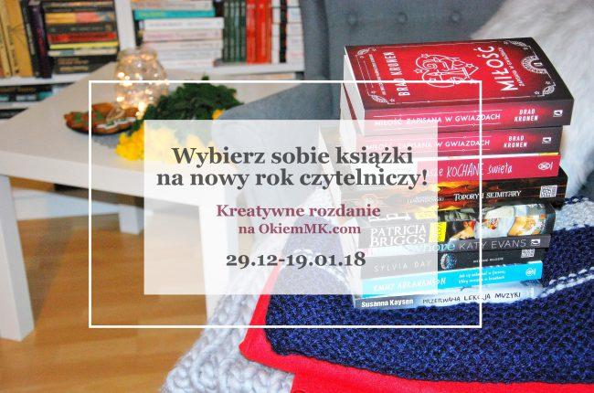 rozdaje-ksiazki-nowy