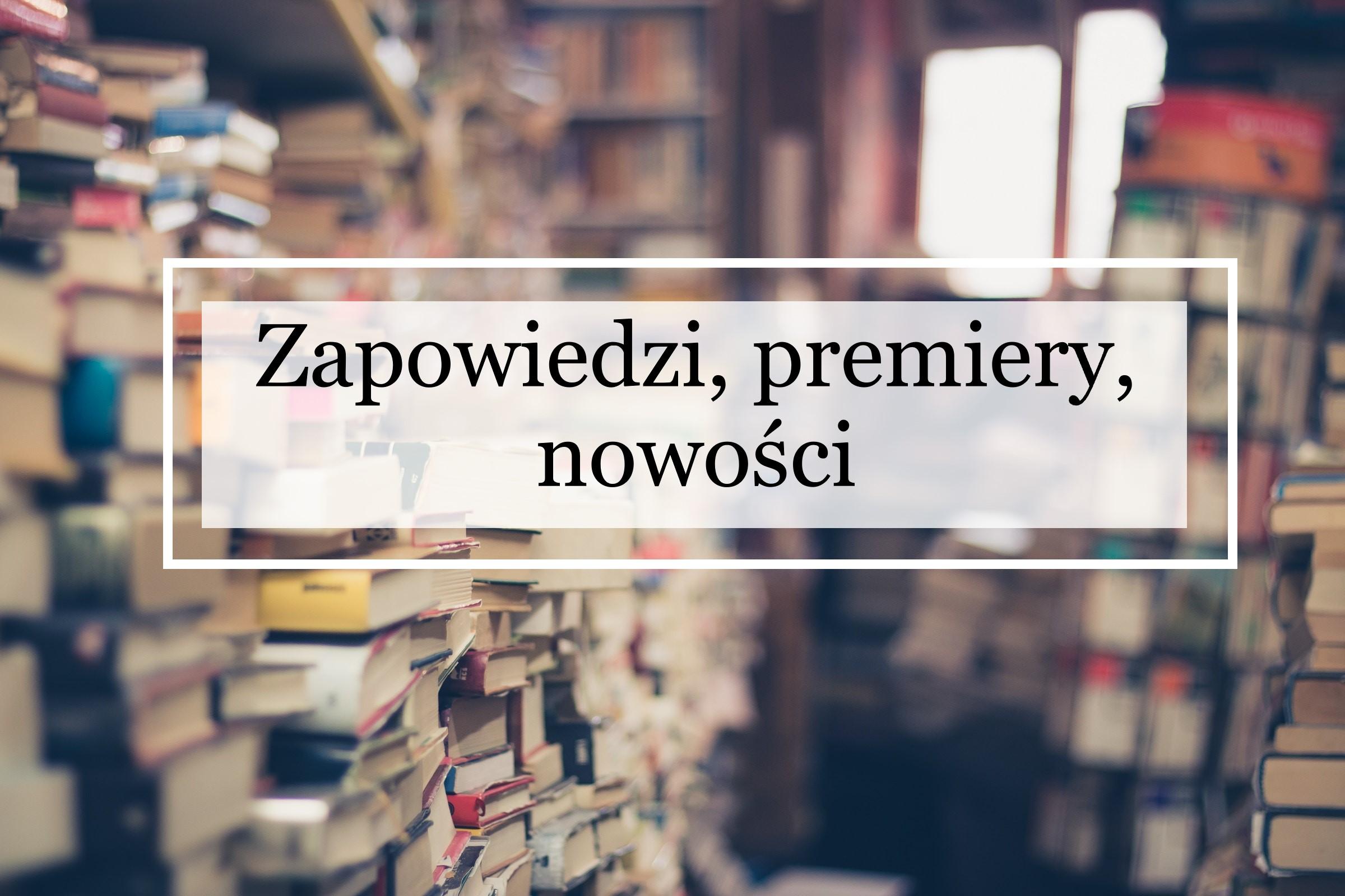 wybrane-premiery-ksiazkowe-styczen-2018