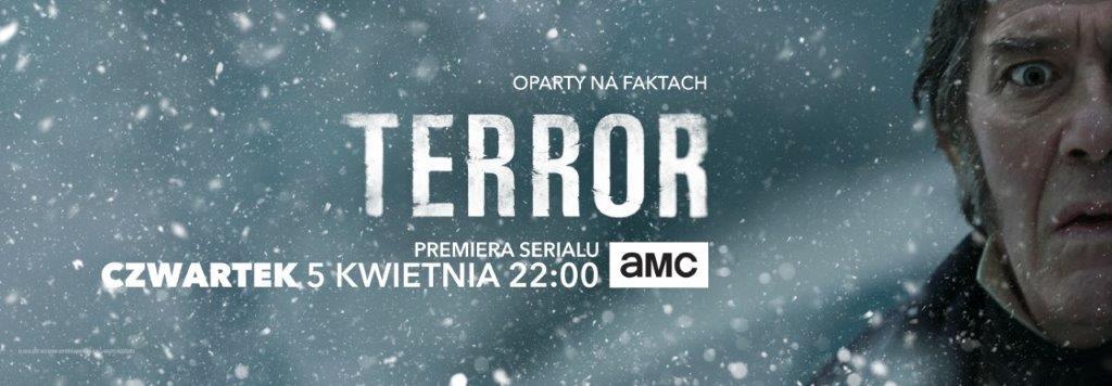 gdzie-mozna-obejrzec-serial-terror