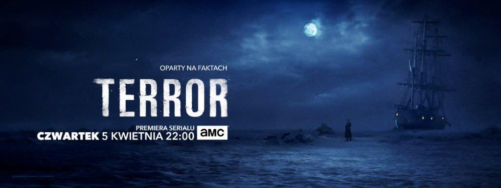 serial-terror-polska-data-premiery-zwiastuny