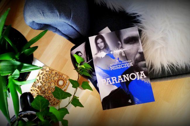 paranoja-katarzyna-berenika-miszczuk