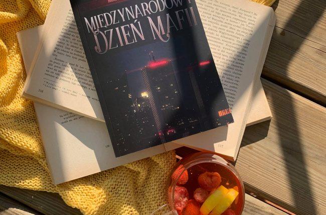 miedzynarodowy-dzien-mafii-marcin-brzostowski
