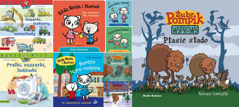 trzy-naprawde-dobre-serie-dla-dzieci-w-roznym-wieku