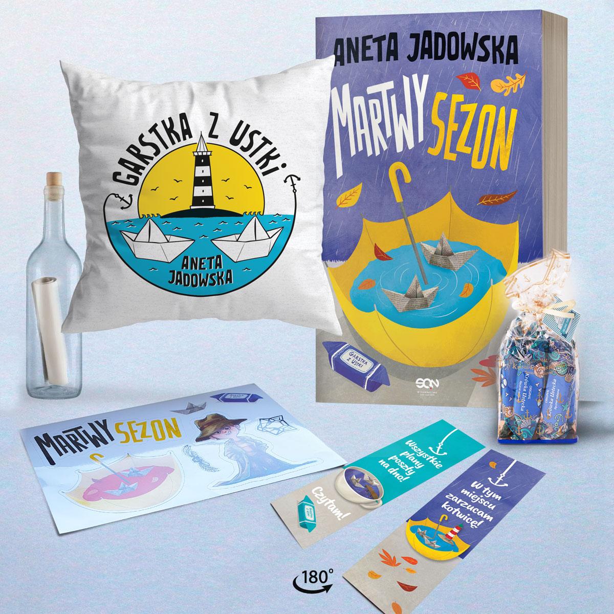 box-martwy-sezon-aneta-jadowska