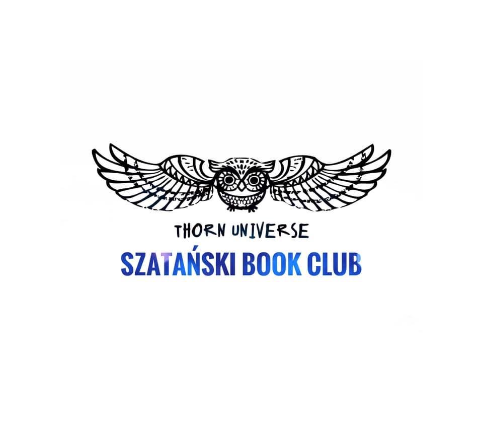 szatański book club