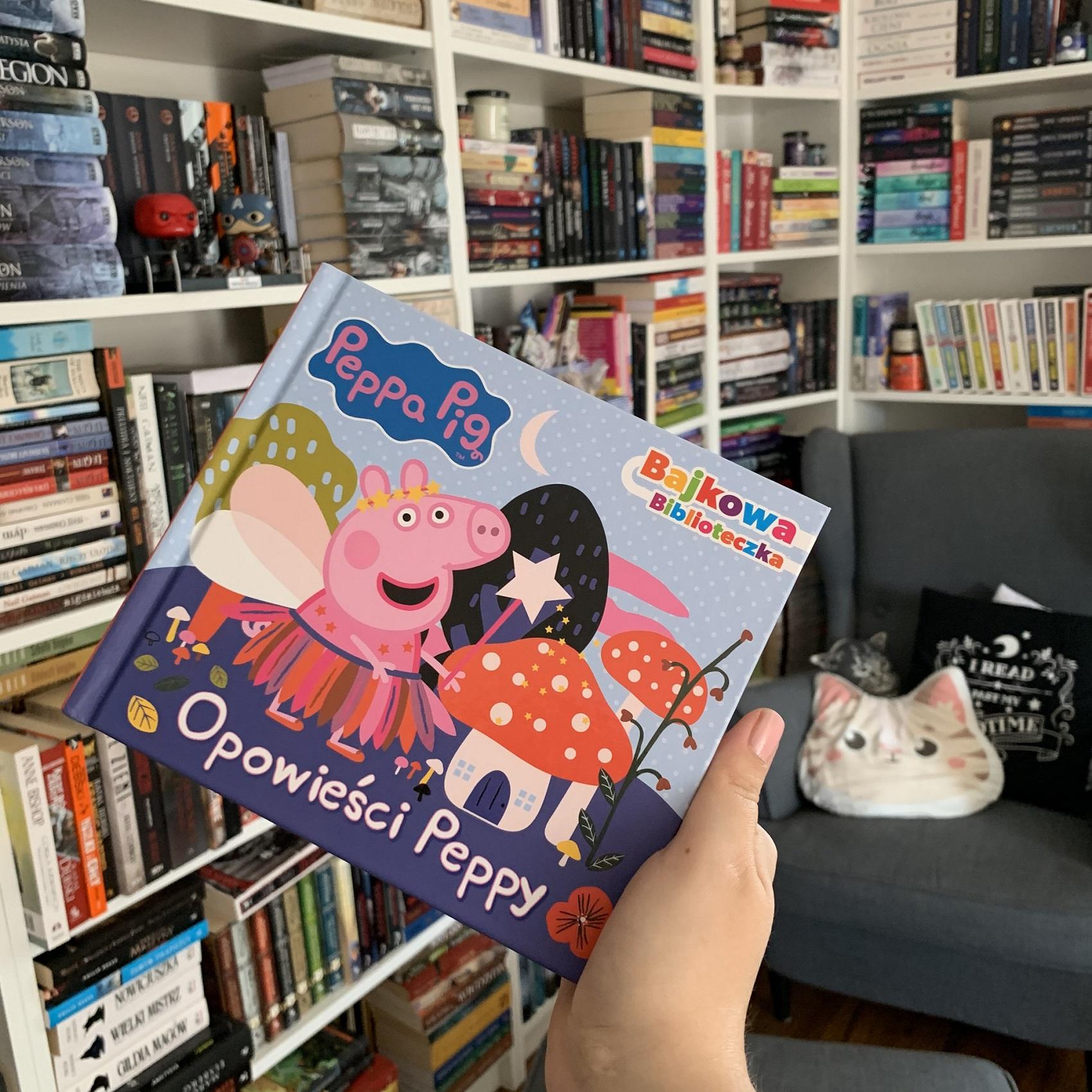 bajkowa-biblioteczka-opowiesci-peppy