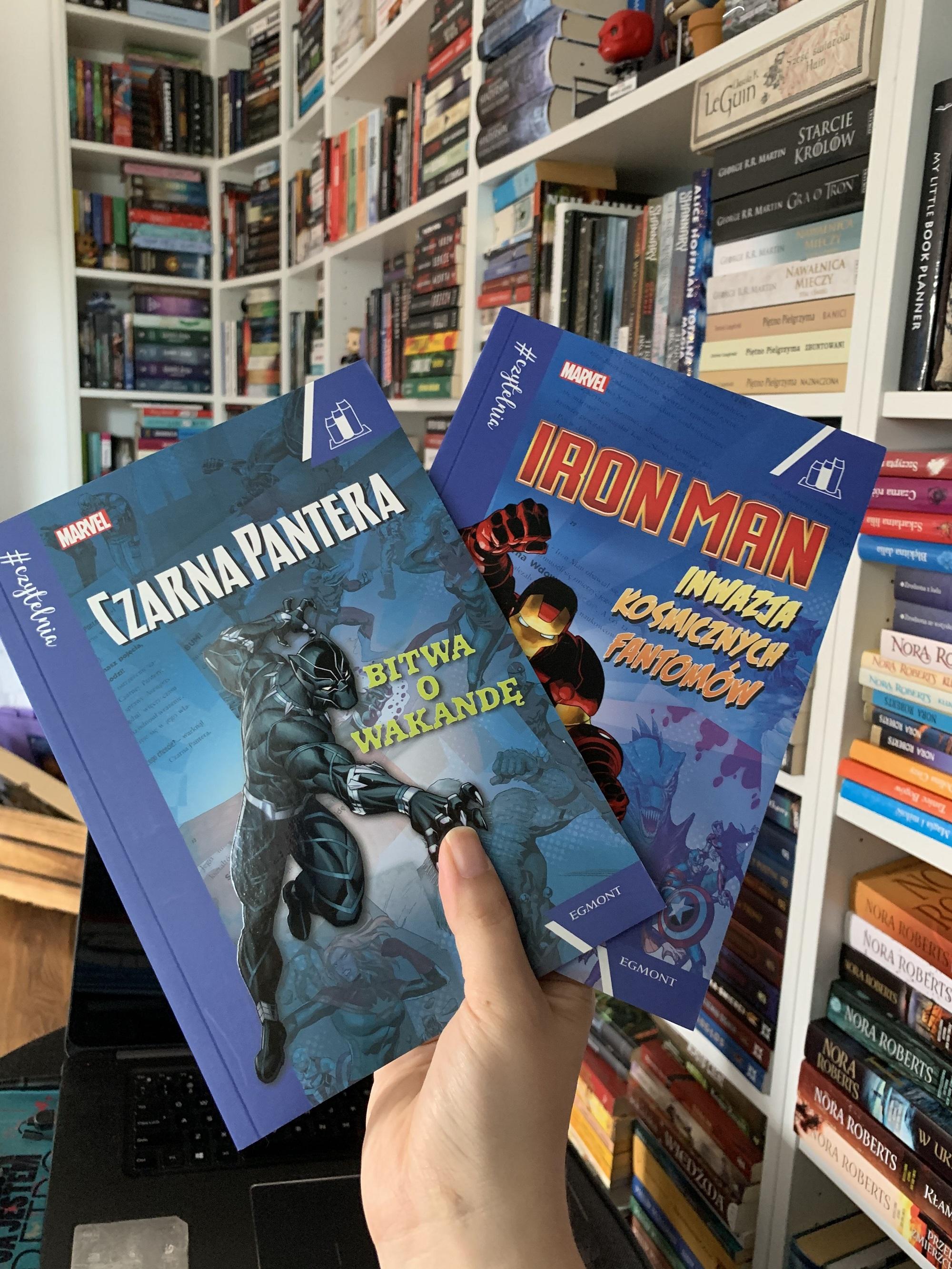 czarna-pantera-bitwa-o-wakande-oraz-iron-man-inwazja-kosmicznych-fantomow