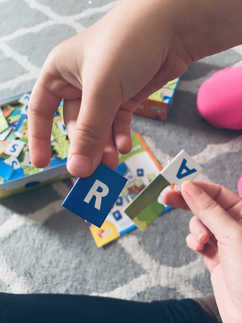 gry dla dzieci 3-6 lat