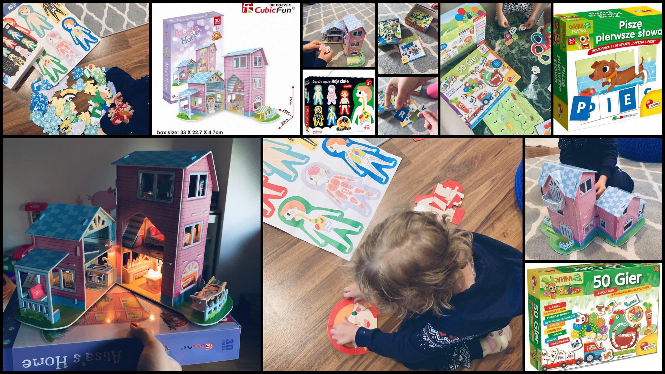 gry-puzzle-edukacyjne-dla-dzieci-wieku-3-6-idealne-lato