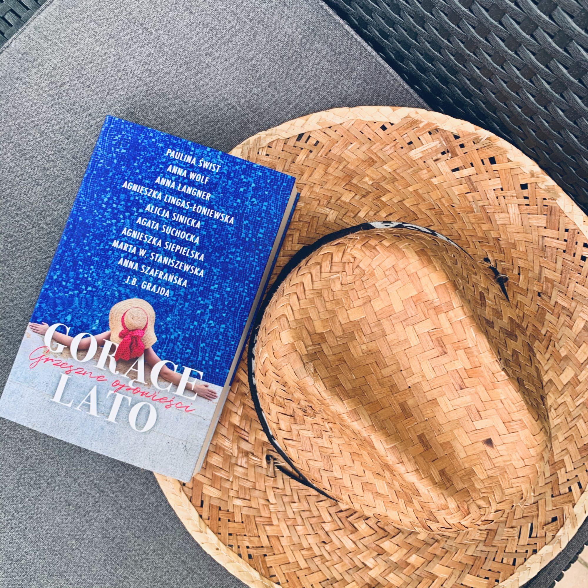 gorace-lato-zbior-opowiadan